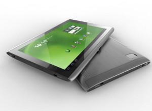 Olcsó táblagépek webáruházunkban