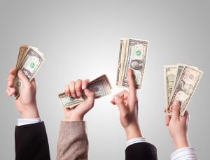 Kiváló költségcsökkentési módszerek