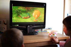 Minőségi TV a HBO GO segítségével