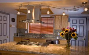 A gránit konyhabútor sokáig szép marad