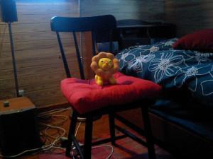 Az Ikea és a Kika bútorai komfortosak