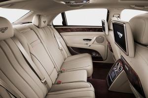 Luxus limuzin bérlés olcsón
