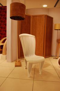 Rendeltetésszerűen használt bútor