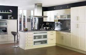 Egyedi konyhabútor tervezése