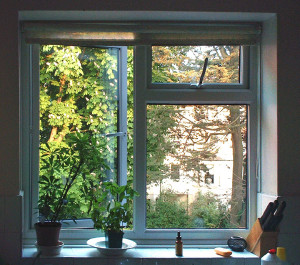 Pontos műanyag ablak méretek