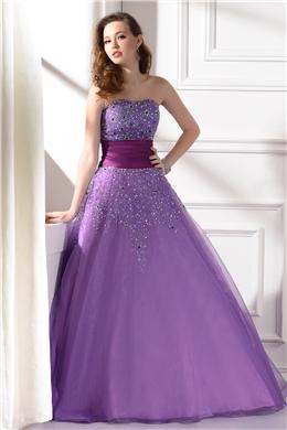 Az elegáns ruhák előnyei - Bútor konyha dekor 1160795dd5
