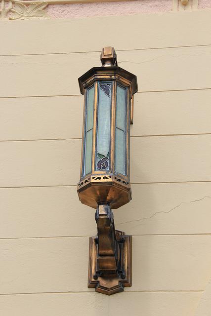 kültéri lámpa Archives - Bútor konyha dekorBútor konyha dekor