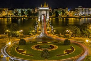 Sitt szállítás Budapesten: sitt átvétel konténerrel