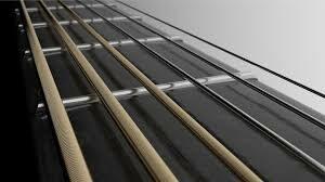 gitárhúrok