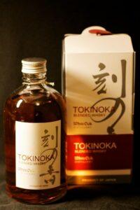 japán whiskey