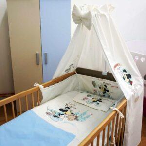 gyerek ágyneműk