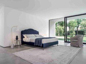 hálószoba szőnyeg