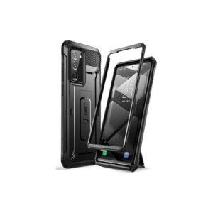 Samsung Galaxy Note 20 Ultra tok