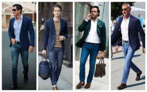 elite fashion