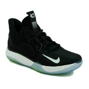 Nike kosárcipő